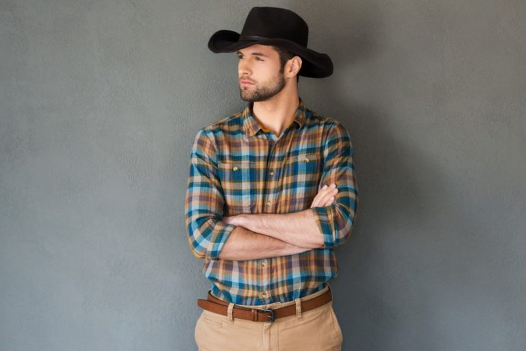 A Guide to Finding the Best Straw Cowboy Hats