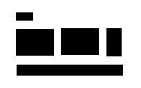 theblogfathers-logo