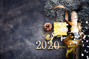2020 concept