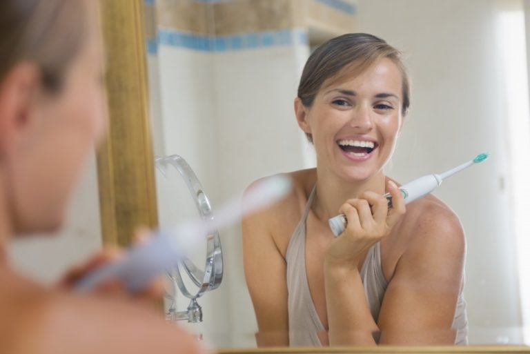 Personal Hygiene: Fixing Bad Habits to Improve Your Overall Health