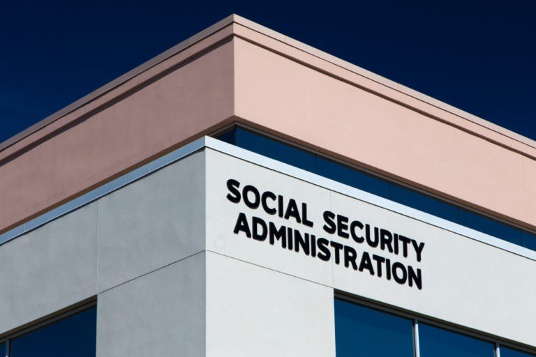 Claims and Deductions: The Basics of Social Security and Tax Claims That You Need to Know