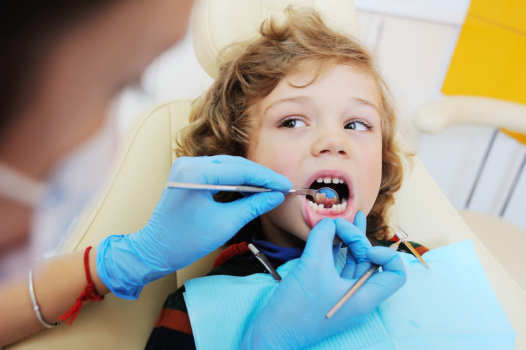 Oral Health During the Pandemic: The Importance of Keeping Good Oral Health