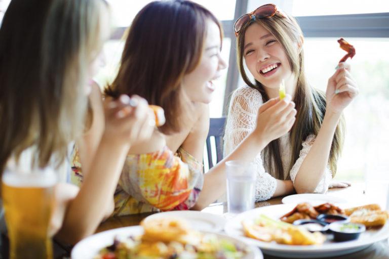Foodie Bucket List: 7 Must-try Restaurants Around the World